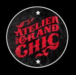 Atelier Du Grand Chic